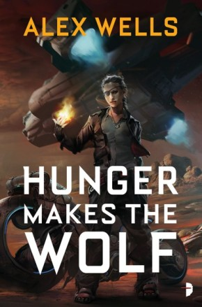 HungerMakesTheWolf